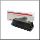 OKI C51YTONE Toner Cartridge YELLOW