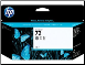 HP C9374A No.72 Ink Cartridge GRAY