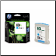 HP C9391A Ink Cartridge HP88C CYAN