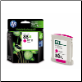 HP C9392A Ink Cartridge HP88M MAGENTA