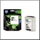 HP C9396A Ink Cartridge HP88BK BLACK