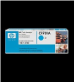 C9701A HP Toner Cartridge CYAN