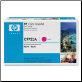 HP C9723A Toner Cartridge MAGENTA