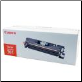 Canon CART301BK Toner Cartridge Black