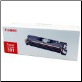 Canon CART301C Toner Cartridge CYAN