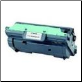 Canon CART301D Drum Cartridge