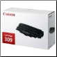 Canon CART309 Toner Cartridge - Black