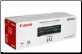 Canon CART312 Toner Cartridge