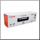 Canon CART316 Toner Cartridge BLACK CART316BK