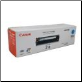 Canon CART316 Toner Cartridge CYAN CART316C