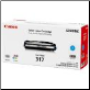 Canon CART317C Toner Cartridge CYAN