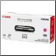 Canon CART317M Toner Cartridge MAGENTA