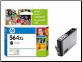 CB322WA HP564XL Ink Cartridge Photo Black