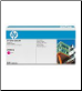 HP CB387A DRUM Cartridge 824A Series Magenta