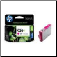CD973AA HP No.920XL Ink Cartridge Hi-Yield MAGENTA