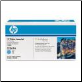 HP CE261A Toner Cartridge CYAN
