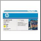 HP CE262A Toner Cartridge YELLOW