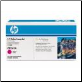HP CE263A Toner Cartridge MAGENTA