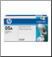 HP CE505A ( 05A ) Toner Cartridge