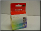Canon CL51 Ink cartridge Hi-Yield TRI-COLOUR