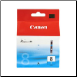 Canon CLI8 Ink Cartridge Cyan