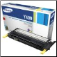 Samsung CLTY409S/SEE Toner Cartridge YELLOW