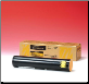 Fuji Xerox CT200209 Toner YELLOW