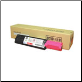 Fuji Xerox CT200651 Toner Cartridge MAGENTA