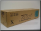 Fuji Xerox CT200857 Toner Cartridge CYAN