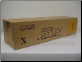 Fuji Xerox CT200859 Toner Cartridge YELLOW