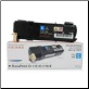 Fuji Xerox CT201115 Toner Cartridge CYAN