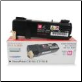 Fuji Xerox CT201116 Toner Cartridge MAGENTA