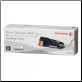Fuji Xerox CT201303 Toner Cartridge BLACK