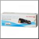 Fuji Xerox CT201304 Toner Cartridge CYAN