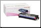 Fuji Xerox CT350672 Toner cartridge MAGENTA