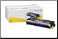 Fuji Xerox CT350673 Toner cartridge YELLOW