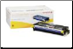 Fuji Xerox CT350677 Toner Cartridge Hi-Yield YELLOW