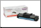 Fuji Xerox CWAA0683 Toner Cartridge BLACK