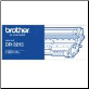 Brother DR3215 Drum Unit