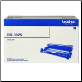 Brother DR-3325 Drum Cartridge