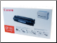Canon EP26 Toner Cartridge BLACK