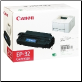Canon EP32 Toner Cartridge BLACK