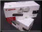 Canon FX3 Toner Cartridge On Sale