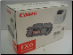 Canon FX6 Toner Cartridge BLACK