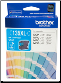 Brother LC135XLC Hi-Yield Ink Cartridge LC135 CYAN