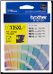 Brother LC135 XL-Y Hi-Yield Ink Cartridge YELLOW