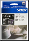 Brother LC137XLBK Hi-Yield Ink Cartridge LC137 BLACK