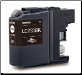 Brother LC233BK Ink Cartridge BLACK