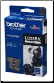 Brother LC38BK Ink Cartridge BLACK