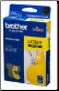 Brother LC38Y Ink Cartridge YELLOW